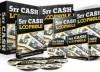 5rr Cash Loophole image
