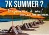 7K Summer Affiliate image