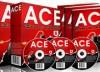 ACE Affiliate Cash Explosion image