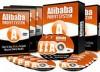 Alibaba Profit System image