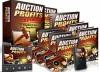 Auction Profits Exposed image