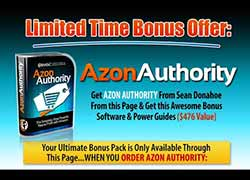 Authority-Azon-image