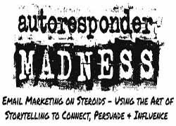 Autoresponder Madness image