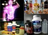 Azon Affiliate Fitness Supplement image