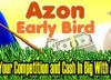 Azon Early Bird System image