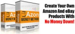 Azon Money Method image