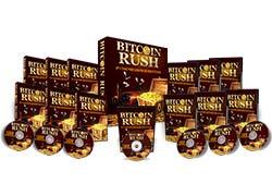 Bitcoin Rush image