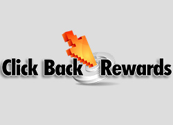 ClickBack Rewards image