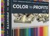 Color To Profits image