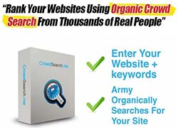 Crowdsearch image