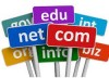 Domain Names image