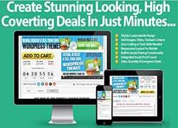 Easy Deal Builder image