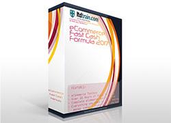 Ecommerce Fast Cash Formula image