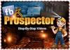 FB Prospector image