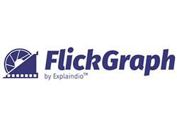 FlickGraph image