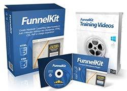 FunnelKit image