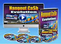 Hangout Cash Evolution image