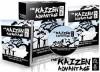 Kaizen Advantage PLR Sales Funnel image
