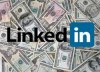 LinkedIn Mistakes That Will Cost You Money image