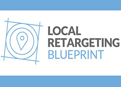 Local Retargeting Blueprint image