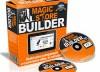 Magic Store Builder 2 image