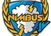 Nimbus SEO image
