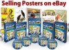 Profit from Posters - Easy Auction Income 3 image