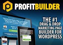 ProfitBuilder 2.0 image