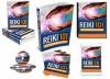 Reiki 101 - Essentials of Reiki image