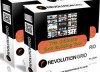 Revolution Grid WP Plugin image