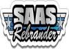SaaS Rebrander image