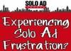 Solo Ad Escape image