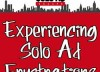 Solo Ad Escape 2 image