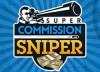 Super Commission Sniper image