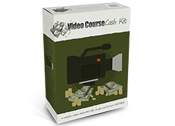 Video Course image