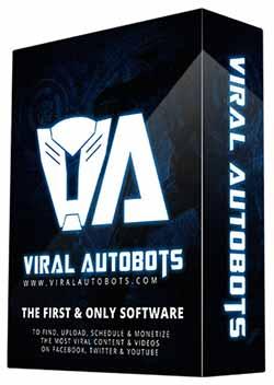 Viral Autobots image