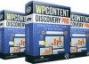 WP Content Discovery image