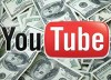 YouTube Money Strategies That Work image