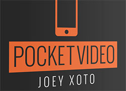 iPocket Video image