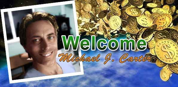 Welcome to Moneymike